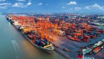 MEGASTORY: Tổng quan hoạt động xuất nhập khẩu của Việt Nam năm 2019