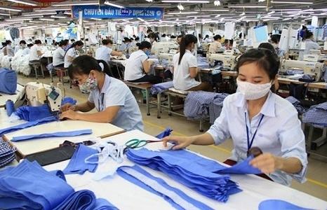 Việt Nam có thể gia tăng kim ngạch xuất khẩu sang Ấn Độ thêm 633 triệu USD mỗi năm
