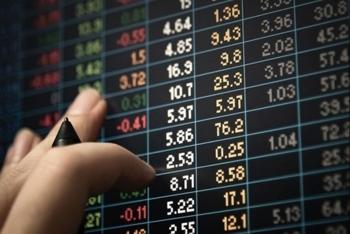 Cổ phiếu nào thường tăng giá trong tháng 5?