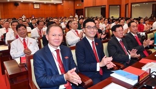 TPHCM: Đóng góp ngân sách lớn nhất cả nước