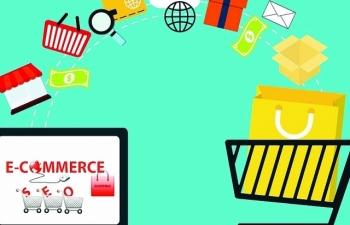 3 giải pháp quản lý hoạt động thương mại điện tử đối với hàng hóa xuất nhập khẩu