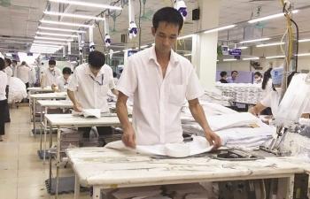 Bộ Công Thương kiến nghị hỗ trợ nhiều ưu đãi thuế, phí cho ngành công nghiệp đặc thù