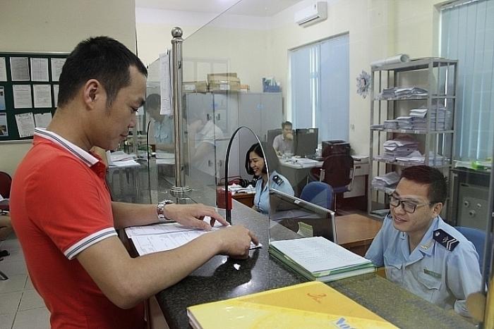 Triển khai thí điểm hệ thống miễn, giảm, hoàn thuế tại Bắc Ninh