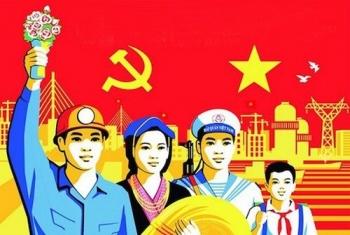 Hướng tới Đại hội XIII của Đảng