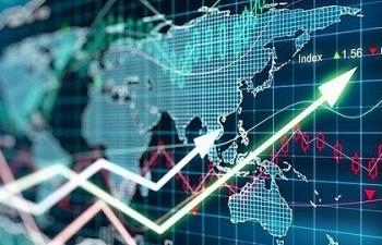"""Các cổ phiếu của tỷ phú Trịnh Văn Quyết """"dậy sóng"""""""