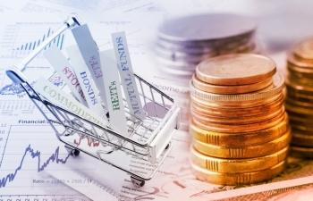 Hướng dẫn kế toán áp dụng cho Quỹ tài chính nhà nước ngoài ngân sách