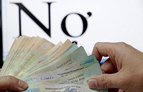 Cục Thuế Hà Nội nêu tên hàng trăm doanh nghiệp nợ tiền thuế