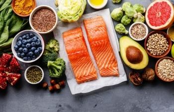 Đảm bảo chế độ dinh dưỡng hợp lý cho người dân