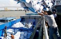 Giá gạo Thái cao nhất 6 năm, gạo Việt cao nhất gần 16 tháng