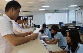 Ngành Tài chính: Tiếp tục kiểm soát chặt việc ban hành thủ tục hành chính