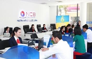 Ngân hàng NCB sẽ hỗ trợ DN nộp thuế điện tử 24/7